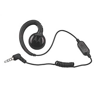 HKLN4513A Bluetooth Earpiece