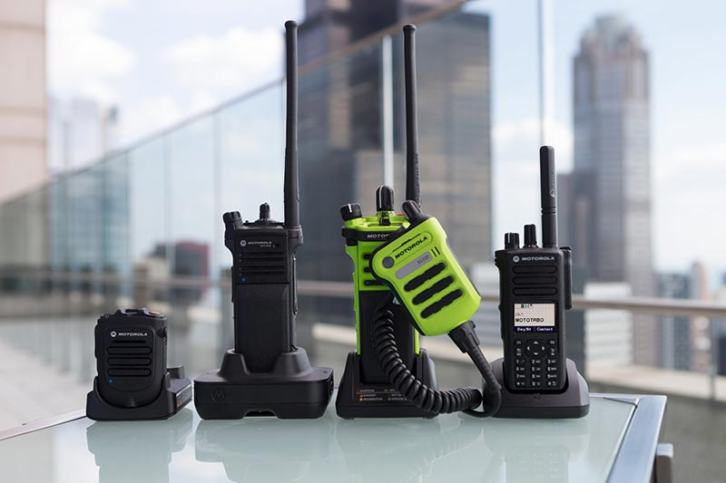 motorola-two-way-business-radio-accessories