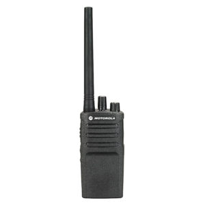 RMV2080 Two-way radio