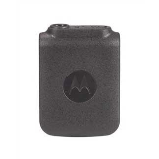 HKLN4512A_Bluetooth-Pod