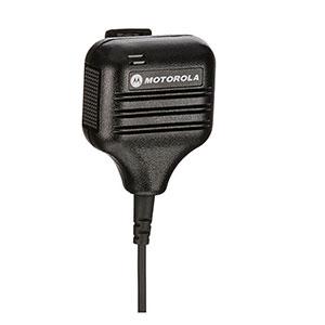 HKLN4606A-speaker-microphone