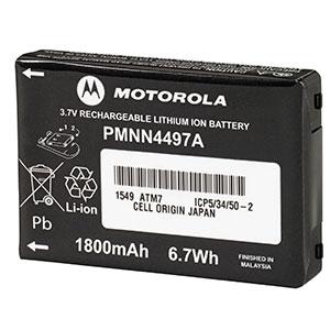 PMNN4497-Li-ion-battery
