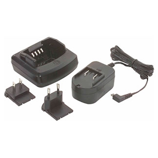 RLN6304_individual-rapid-charger-kit
