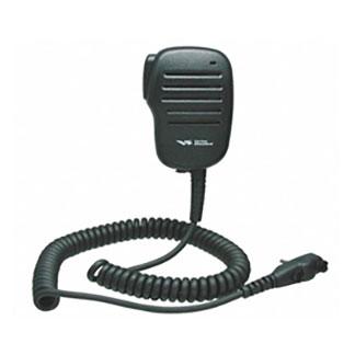 AAF52X501_COMPACT_SPEAKER_MICROPHONE