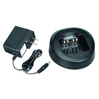 AAJ72X501_standard-charger