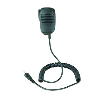 AAM24X501_COMPACT_SPEAKER_MICROPHONE