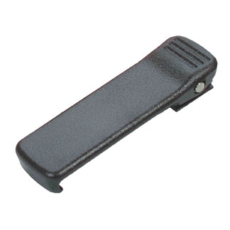 HLN8255-3-inch-belt-clip