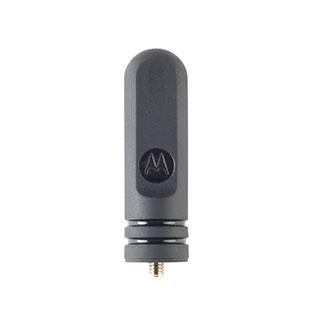 PMAE4095_UHF_stubby-antenna