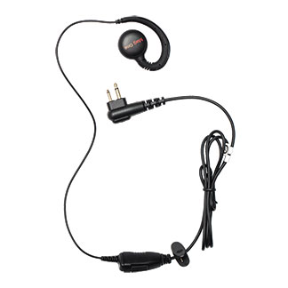 PMLN6532-Mag-One-swivel-earpiece