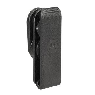 PMLN7128_belt-clip