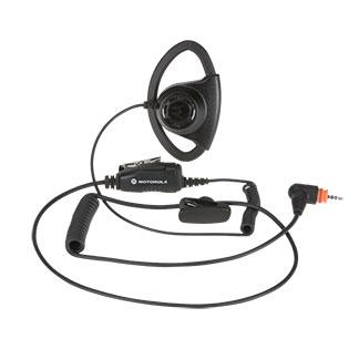 PMLN7159_swivel-earpiece
