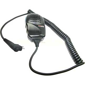 PMMN4077A_remote_speaker_mic