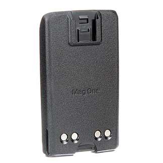 PMNN4071AR_1200-mAh-battery