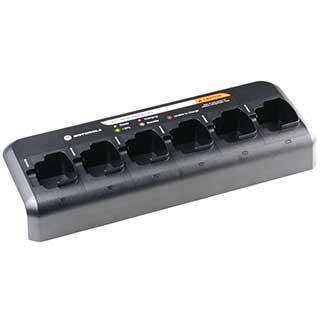 PMPN4184A_Multi-unit_charger