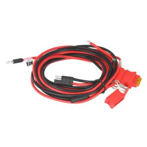 HKN4191 Power Cable to Battery