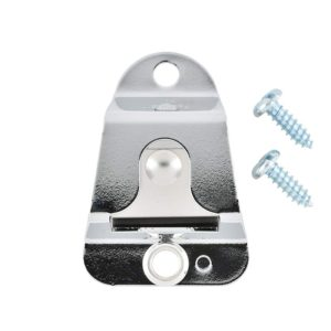 HLN9073 Microphone Hang-up Clip