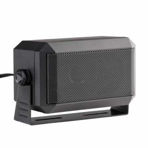 HSN8145 7.5W External Speaker