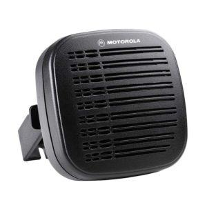 RSN4001 13W External Speaker