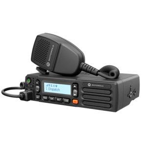 tlk-150-mobile